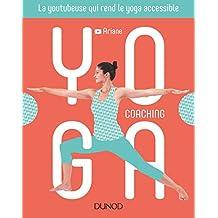 Yoga Coaching: la Youtubeuse Qui Rend le Yoga Accessible