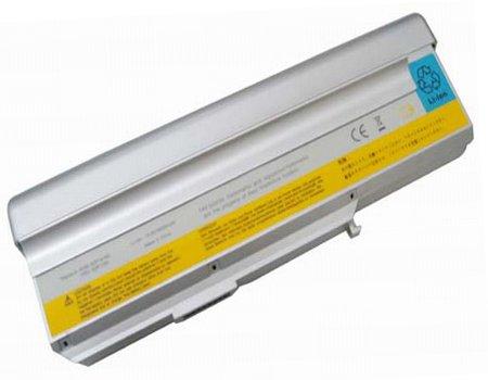 AGPtek Li-ion Battery For IBM Lenovo 3000 N100 0768 C200 8922 N200 0689 Series r