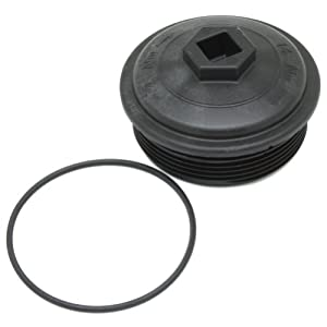Amazon  3C3z9g270aa    Fuel       Filter       Cap    Diesel 60L Top