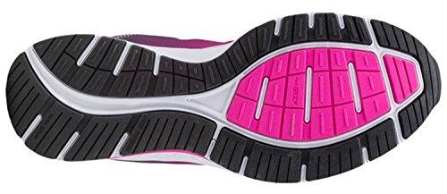 Pro Oz Nero Pink Corsa Nero Rosa 2 0 Scarpa nbsp;W Touch da Schwarz nf7Ix1zrfw