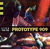Live 93-95