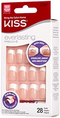 Buy fake nails online cheap _image1
