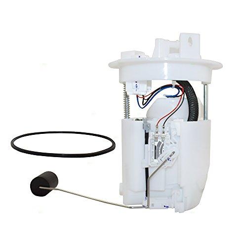 autoandart fuel pumps