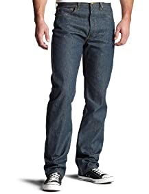 Levi's Men's Big/Tall 501 Shrink-to-Fit Jean
