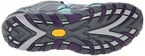 MAIPO Purple Womens WATERPRO Shoes Water Merrell Aventurine wHaPxPq