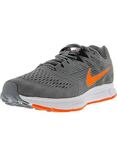 Nike Men s Air Zoom Span 2 Running Shoe