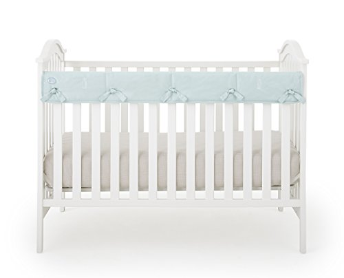 Most Popular Nursery Bed Rails