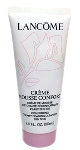 creme-mousse-confort-comforting-cleanser-creamy-foam-dry-skin-20-fl-oz-60ml