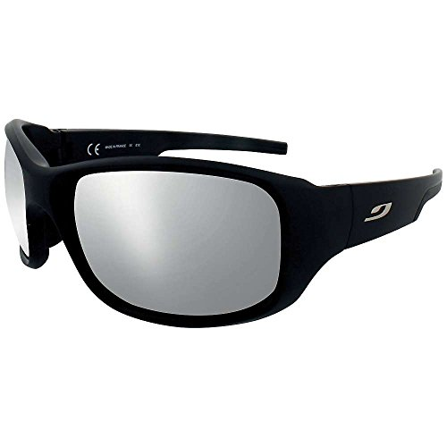 julbo-stunt-performance-sunglasses-polarized-3-lens-matt-black-black