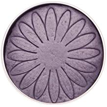 Dexterity Dough Purple Petunia Made with natural ingredients including 100% coconut oil and 100% orange oil. Soft, stretchy, long lasting and WILL NOT CRUMBLE!