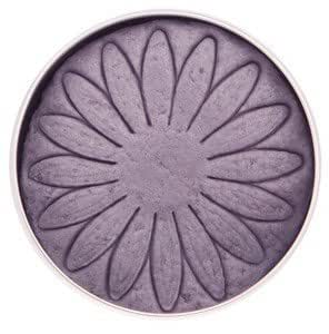 Purple Petunia Dexterity Dough. Made with natural ingredients including 100% coconut oil and 100% orange oil. Soft, stretchy, long lasting and WILL NOT CRUMBLE!