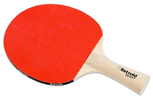 Betzold Sport Tischtennisschläger