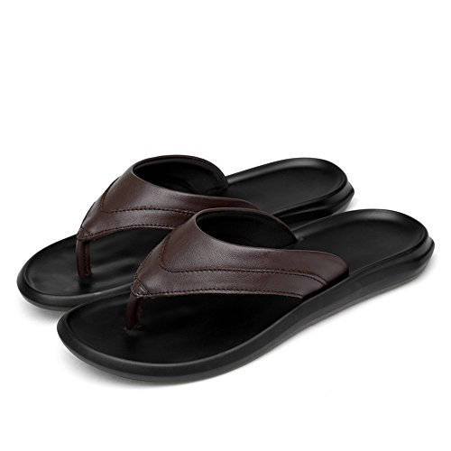 Flip Thong Flip Yao Shoes Thong Yao Thong Flops Flops Shoes Yao 78TRW