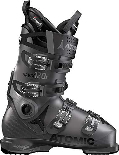 Atomic HAWX Ultra 120 S Ski Boots