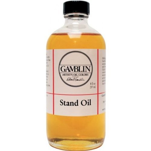 gamblin-stand-linseed-oil-8-oz-g08008-by-3m