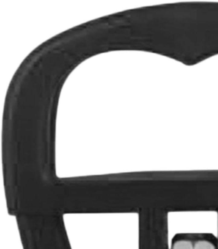 Dent Puller Carrosserie Panneau De R/éparation /Écran Ouvrir Outil Universel Remover Carry Tools Car ventouse Pad
