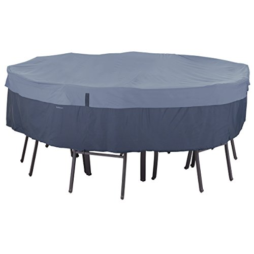 outdoor bbq furniture - 7