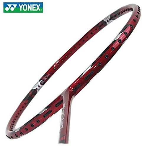 Yonex Voltric Badminton Racket Racquet