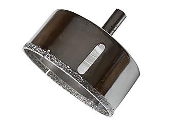 Diamantbohrer Diamantbohrkrone Granitbohrer Glasbohrer Marmor,Feinsteinzeug