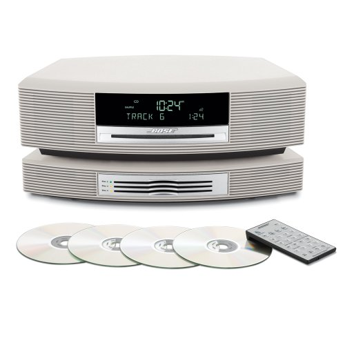 bose-wave-music-system-with-multi-cd-changer-platinum-white