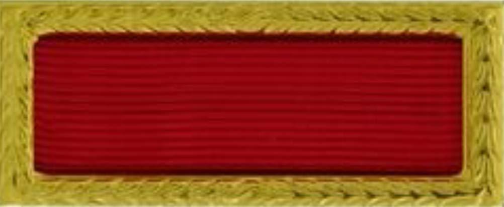 軍用部隊 コミンデーションシテーション リボン B07J2NLD99
