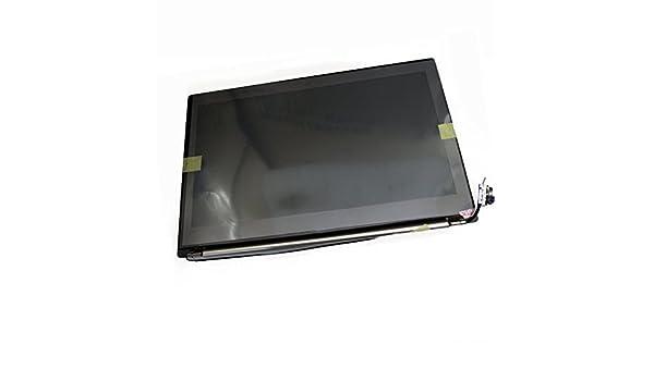 FTDLCD® 13,3 pulgada LED LCD Pantalla Asamblea Completa Repuesto de Portátil Display para Asus ZenBook UX31E-RY029V: Amazon.es: Electrónica