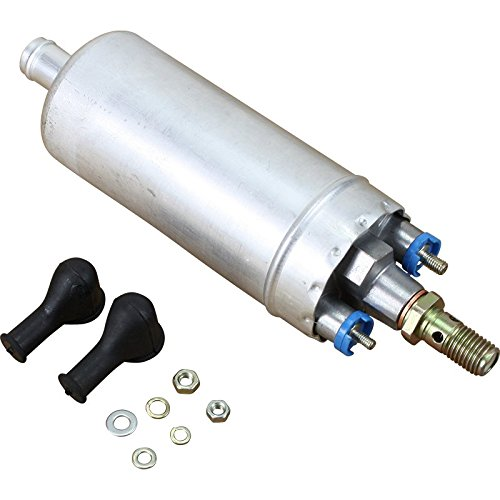 NEW Fuel Pump 1995-2010 Volga GAZ-3110 2.3L 96 97 98 99
