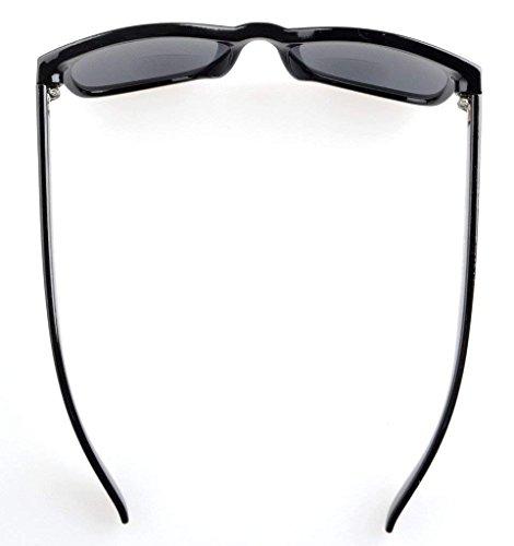 hombre Lens sol de 16grey Bolara Gafas para xYIqwg4Cp