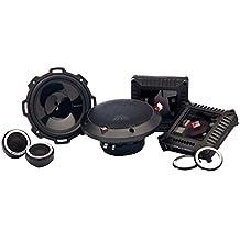 "Rockford Fosgate Power T152 5.25"" Power T1 2-way full range Speakers"
