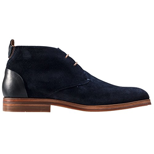 H by Hudson Matteo Hommes Chaussures
