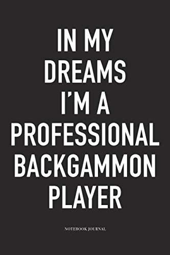 In My Dreams I
