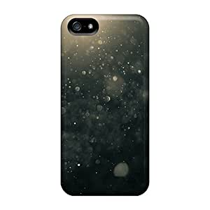 Slim New Design Hard Case For Iphone 5/5s Case Cover - KocLB12436eMrCi