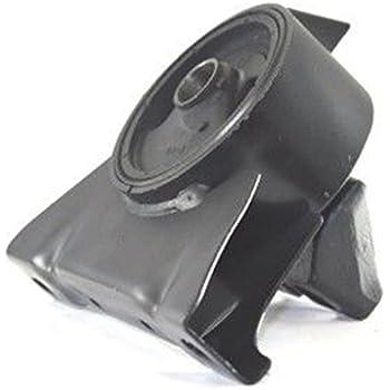 Engine Motor Mount For 1994-2000 Mazda 626 MX-6 2.0L 6480 Front