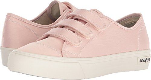 Sneakers Boardwalk Rose Quartz Women's SeaVees F1fxHqU