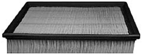 Hastings AF845 Panel Air Filter Element