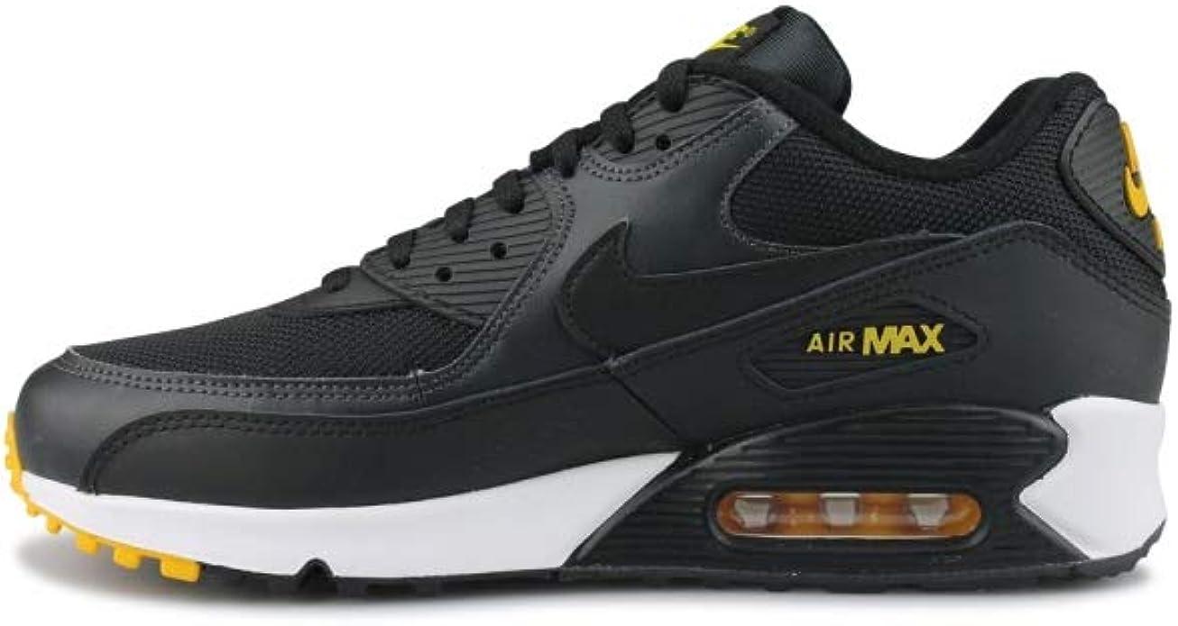Nike Air Max 90 Essential Mens Aj1285 022