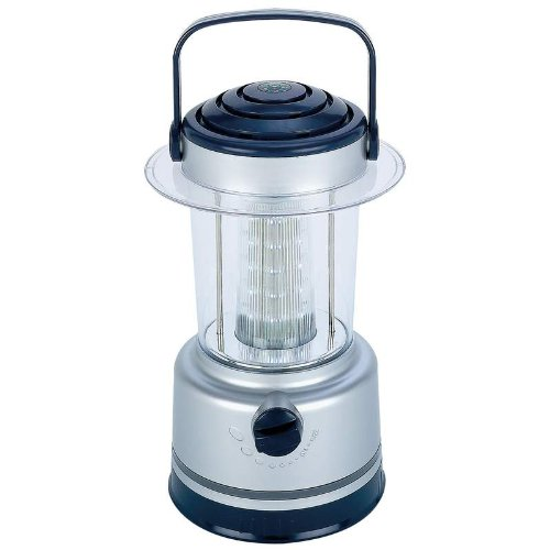 Mitaki ELANT2 Mitaki-Japan 30-Bulb LED Lantern
