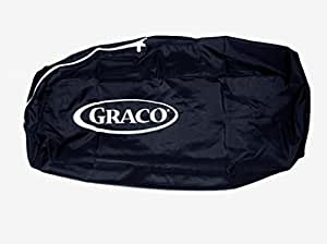 Amazon Com Graco Pack N Play Replacement Storage