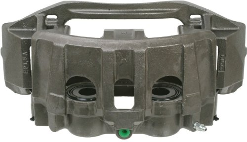 Cardone 18-B5075 Remanufactured Domestic Friction Ready Unloaded Brake Caliper A1  18B5075