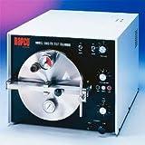 Thermo Scientific Napco Model 8100TD Environmental Test Chamber; 120V; 60Hz; 12A