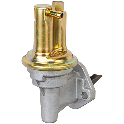 84 bronco fuel pump - 7