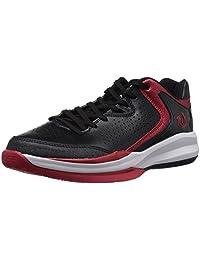 big sale 40c72 ea9c2 adidas D Rose Englewood III hombres zapatillas de deporte   zapatos de  baloncesto