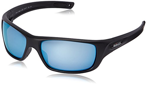revo-guide-ii-re-4073-11-bl-polarized-wrap-sunglasses-matte-black-61-mm