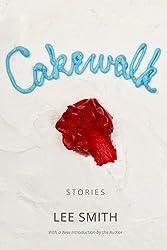 Cakewalk (Southern Revivals)