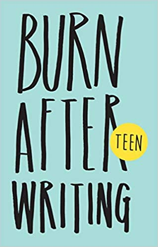 Burn After Writing Teen New Edition Shove Rhiannon 9781908211378 Amazon Com Books Certain monsters or characters may have abilities which make them resistant to fire damage or vulnerable to acid damage, for example. burn after writing teen new edition
