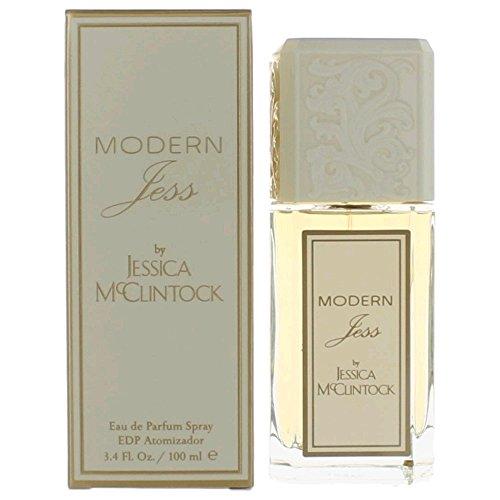 jessica-mcclintock-modern-jess-womens-edt-spray-34-ounce