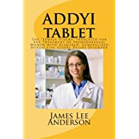 "ADDYI Tablet: The ""Female Viagra"" Indicated for the"