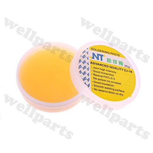 wonderful-offer-35g-soldering-solder-paste-flux-cream-welding-paste-nt