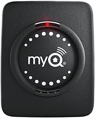 Chamberlain Group G821LMB-SENSOR MyQ Smart Garage Hub Add-On Door Sensor Work