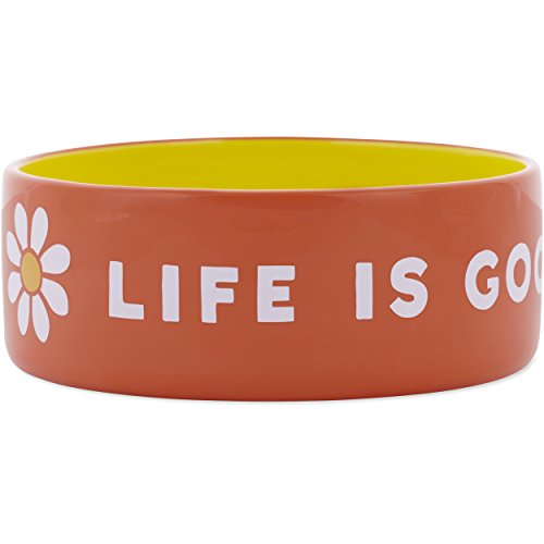 Life is Good 50788 Bowl, -